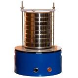 Анализатор ситовой вибрационный АСВ-200