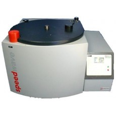 Система микроволнового разложения Berghof SPEEDWAVE MWS-3+ DAP-100