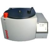 Система микроволнового разложения Berghof SPEEDWAVE MWS-3+ DAP-60+