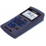 Кондуктометр WTW Cond 3310 SET (Кат. № 2CA30(1))