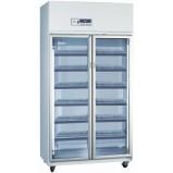 Холодильник фармацевтический Haier HYC-610 (+2...+8°C)