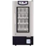 Холодильник для службы крови Haier HXC-258 (+4°C)