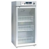Холодильник для службы крови Haier HXC-106 (+4°C)