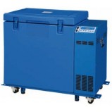 Холодильник для транспортировки крови Haier HXC-80 (+4°C)