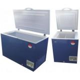 Морозильник Haier биомедицинский HBD-116 (-25°C)