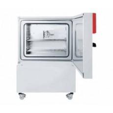 Климатическая /испытательная камера Binder MK 115 (E3.1)