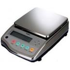 Лабораторные весы CJ-8200ER (8200г/0,1г)