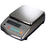Лабораторные весы CJ-6200ER (6200г/0,1г)