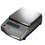 Лабораторные весы CJ-3200ER (3200г/0,1г)
