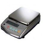 Лабораторные весы CJ-2200ER (2200г/0,1г)