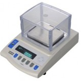 Лабораторные весы LN-3202RCE (3200г/0,01г)