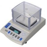 Лабораторные весы LN-323RCE (320г/0,001г)