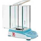 Аналитические весы OHAUS AV 264С (260г/ 0,0001 г)
