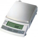 Лабораторные весы CUX-4200H (4200 г/0,01 г)
