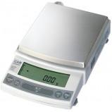 Лабораторные весы CUX-2200H (2200 г/0,01 г)