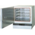 Термостат Sanyo MIR-262 (153 л, нагрев до 80 °C, без вентилятора)