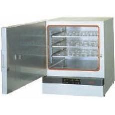 Термостат Sanyo MIR-162 (93 л, нагрев до 80 °C, без вентилятора)