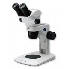 Стереомикроскоп Olympus SZ51