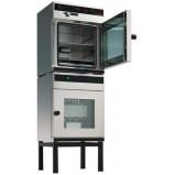 Сушильный шкаф вакуумный Memmert VO 500 (101 л, без насосной станции)