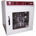Инкубатор гибридизации GFL 7601