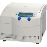 Центрифуга Sigma 2-16P без ротора (15000 об/мин; 20627g) (Кат № 10155)