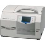 Центрифуга Sigma 3-30KS высокоскоростная с охлаждением без ротора (30000 об/мин; 65403g) (Кат № 10375)