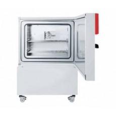 Климатическая /испытательная камера Binder MK 53 (E2.1)