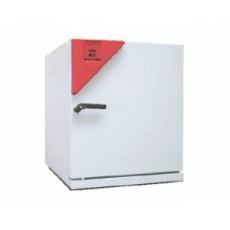 CO2 Инкубатор Binder C 150 (воздушная рубашка) Кат № 9040-0081