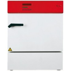 Термостат Binder KB 115 (115 л, с охлаждением -5°C...100 °C, вентилятор)