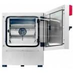 Термостат Binder KB 53 (53 л, с охлаждением -5°C...100 °C, вентилятор)