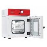 Сушильный шкаф вакуумный  Binder VD 115