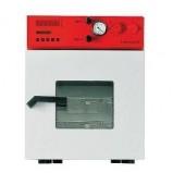 Сушильный шкаф вакуумный Binder VD 23
