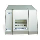 Капель-105/105M система капиллярного электрофореза