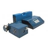 Анализатор ртути РА-915 М с пиролитической приставкой ПИРО-915