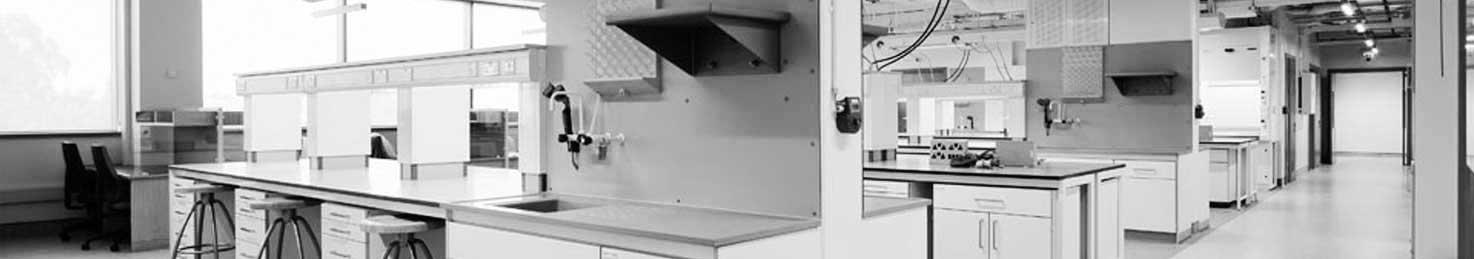 каталог лабораторного оборудования москва цена
