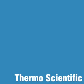 цена Thermo Fisher Scientific купить