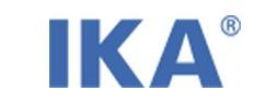 Купить лабораторное оборудование IKA по лучшим ценам в Москве
