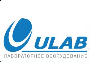 купить Ulab цена